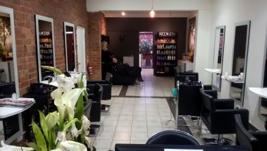 Evolve Hair Salon