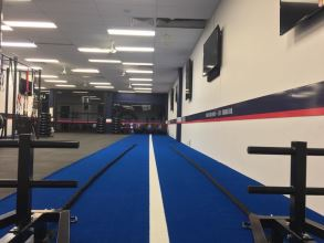F45 Training Springvale