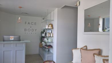 Face and Body Clinic