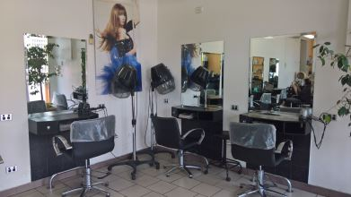 Fascination Beauty Salon