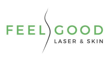 Feel Good Laser and Skin Clinic