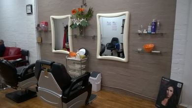 Femina Hair and Beauty