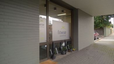 Fitwise Armadale