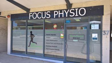 Best Acupuncture Venues in West Ryde | Photos | Menus | Prices