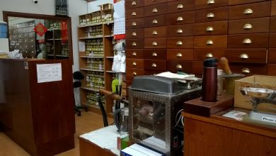 Footscray Chinese Medicine Centre
