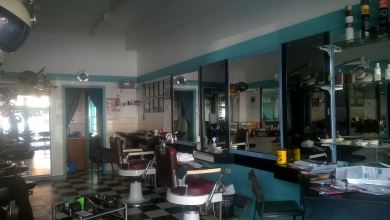 Glen Iris Hairdressing Studio