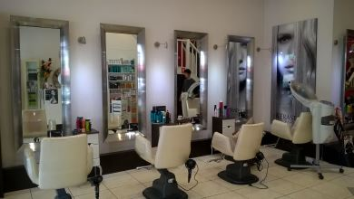 Hahn Hair and Beauty Salon