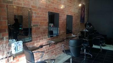 Hair Care Ferntree Gully