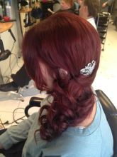 Hair Design Chelsea by Lindy
