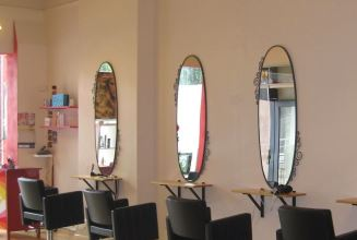 Hair Now Salon