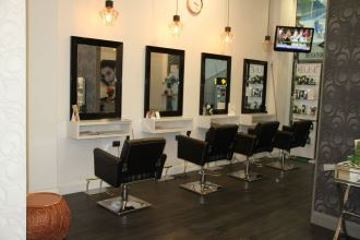 Hair Obsession Salon