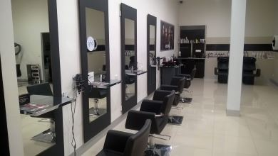 Hair 2 Love Burwood