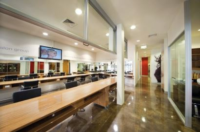 Heading Out Academy