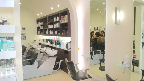 Heading Out Balwyn North