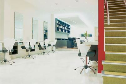 Heading Out Camberwell