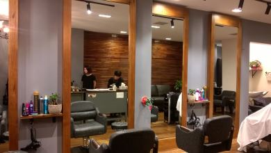 IMC Hair Salon