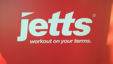 Jetts Bentleigh East