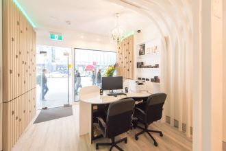 La Belle Beauty & Skin Clinic