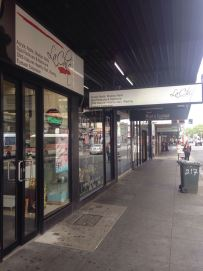 La Chiq Nail and Beauty