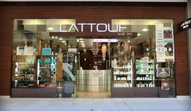 Lattouf International Greensborough