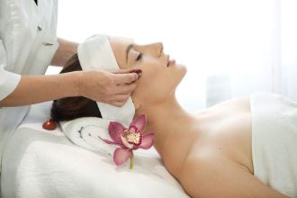 Lavish Laser Beauty Massage