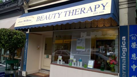 Leanne McMahon Beauty Therapy