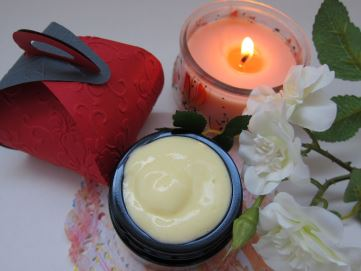Linear Hair and Beauty Pacific Werribee