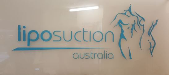 Liposuction Australia