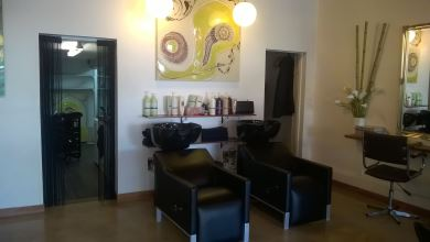 Lotus Hair Salon