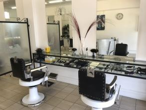 Maggio Hair and Beauty