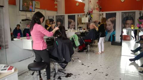 mens haircuts yarraville haircuts hairdresser listings here in yarraville