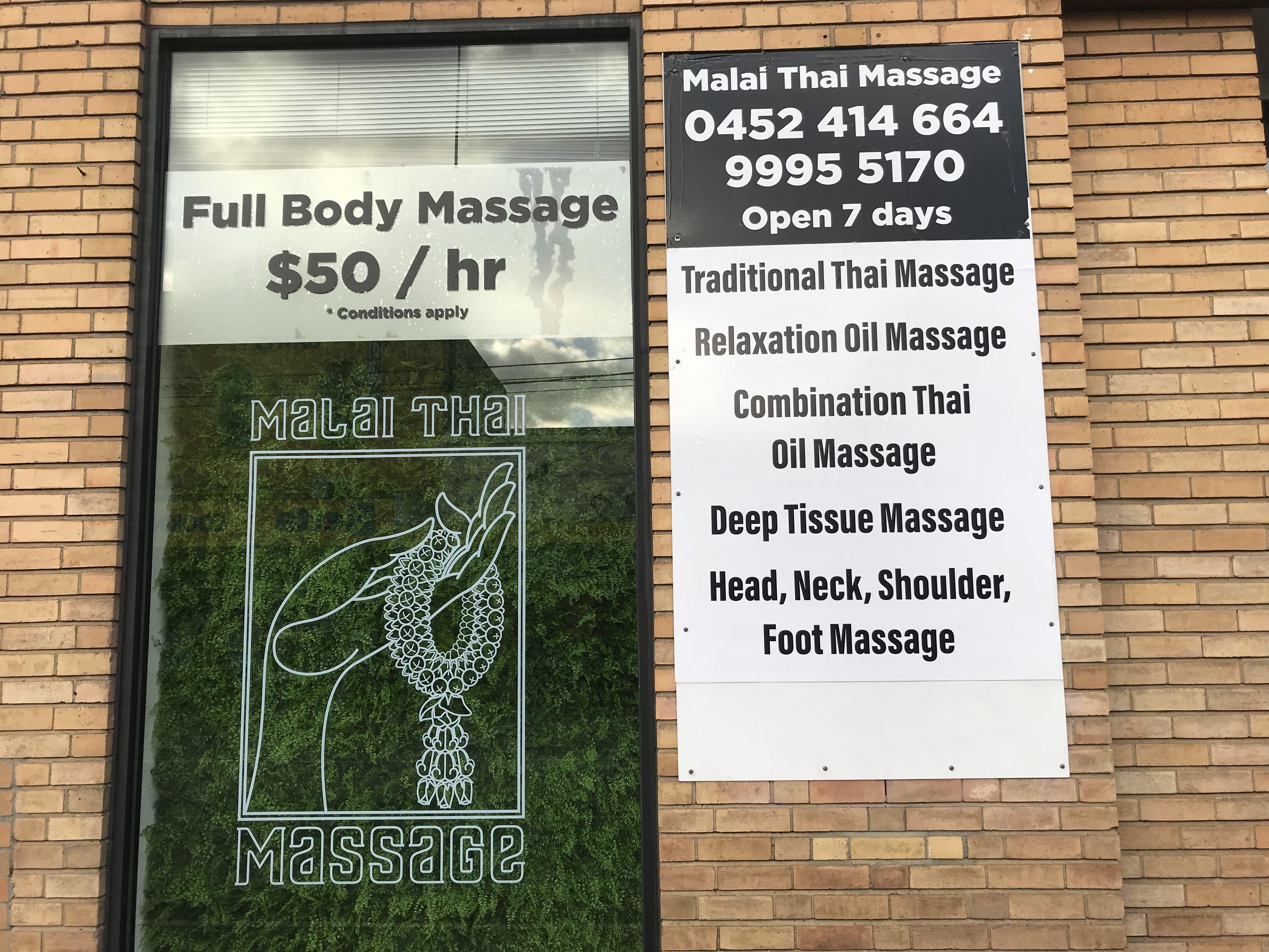 escort mænd lotus thai massage