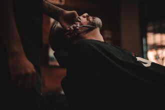 Man Cave Bondi : Barber hairdresser listings here in melbourne