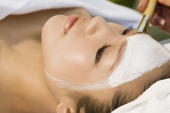 Mantra Beauty And Skin Care Penrith