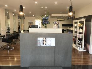 Matisse Hair Studio and Beauty Bar