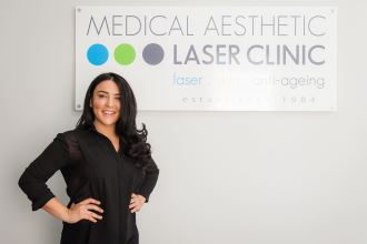 Medical Aesthetic Laser Clinic East Bentleigh