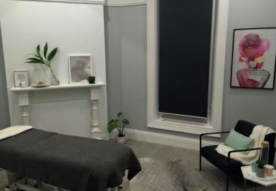 Medical Aesthetic Laser Clinic South Melbourne