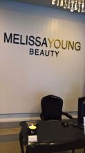 Melissa Young Beauty