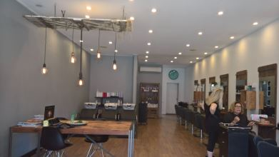 Mieco Hair Salon