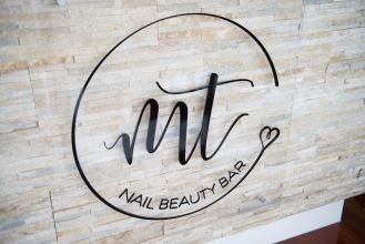 MT Nail Beauty Bar