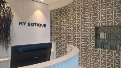 My Botique