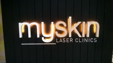 MySkin Laser Clinic Westfield Plenty Valley