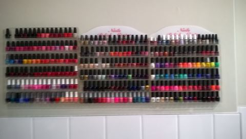 Nailz By Jade