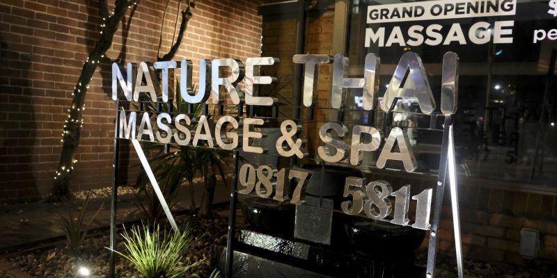 massage härnösand montra thai massage