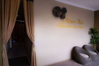 Nature Thai Massage Bulleen