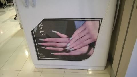 New York Nails and Beauty Langwarrin