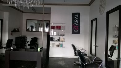 Mieko Hair Lounge