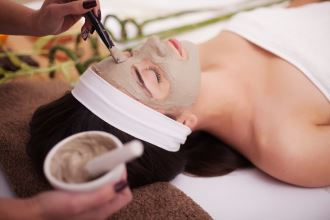 North Shore Beauty and Ayurvedic Spa Therapies