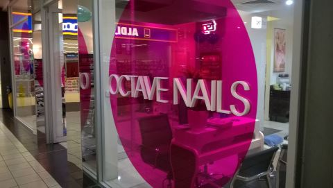 Octave Nails Heidelberg