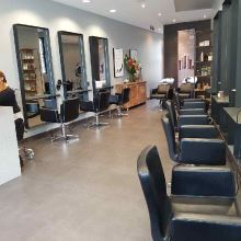 Organic Hair Boutique